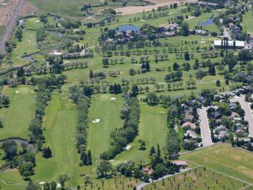 aerial-north