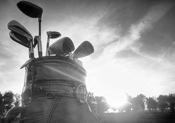 golf-image